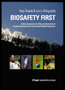 biosafety_first