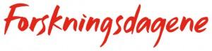 forskningsdagene_logo_bokmal_RGB