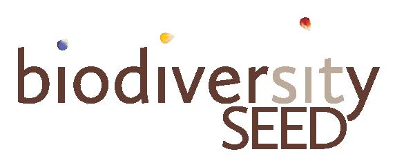 BioDiversitySEED_Logo_color