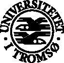 Logo_norsk_pos
